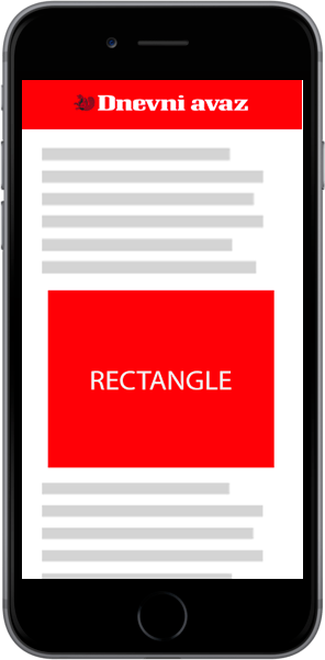 in-text-rectangle