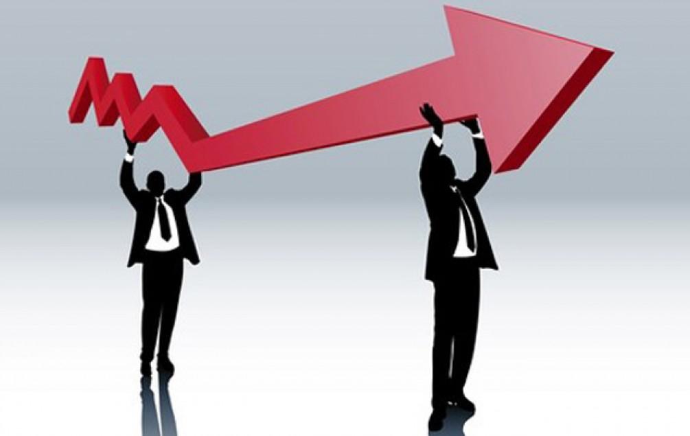 Prije oktobarskih izbora napraviti konkretne ekonomske  reforme