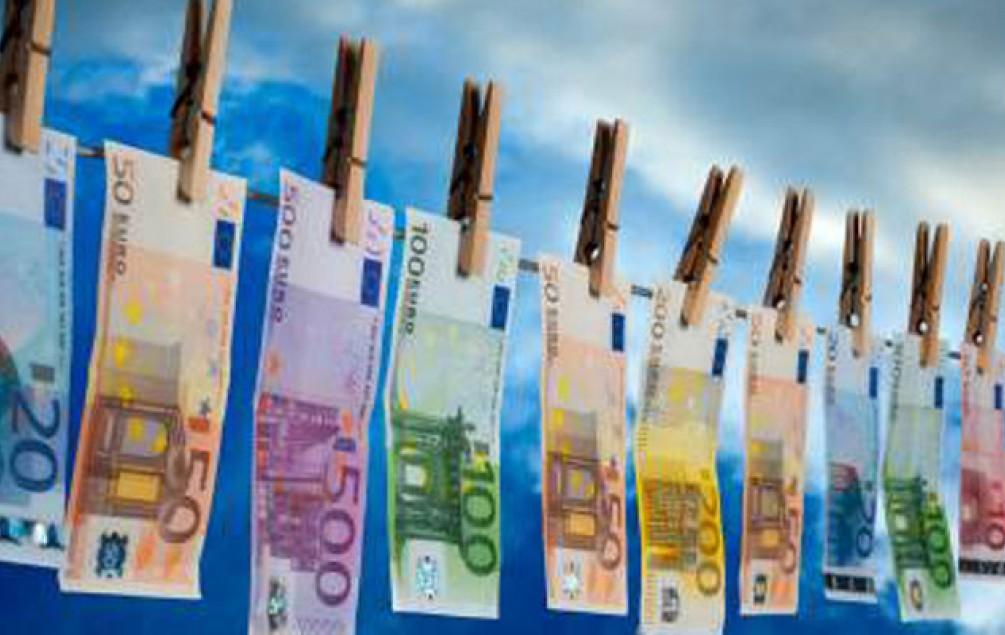 Hoće li BiH postati slaba karika u borbi protiv pranja novca i finansiranja terorizma!