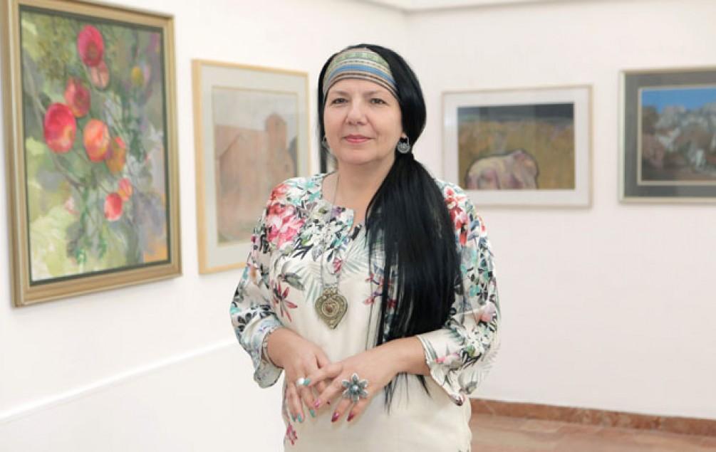Umjetnici će darovati izložbu Sarajevu