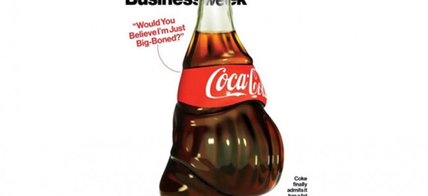 Oglašavanje i marketing i namirnice za mršavljenje