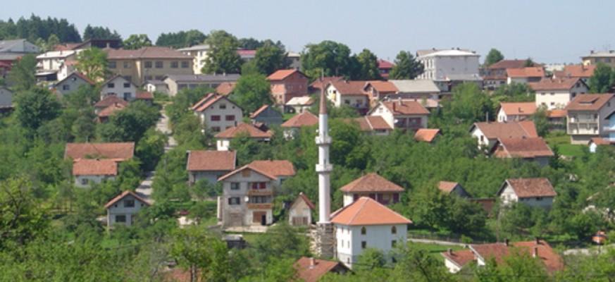 Krivična prijava protiv načelnika općine Skender Vakuf
