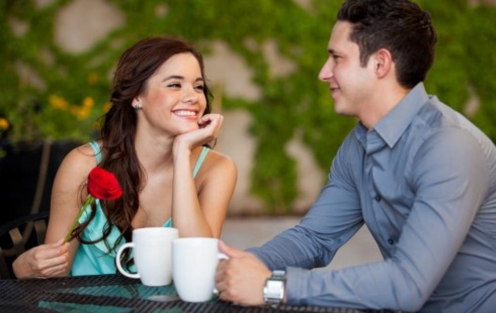 Četiri pravila moderne ljubavi