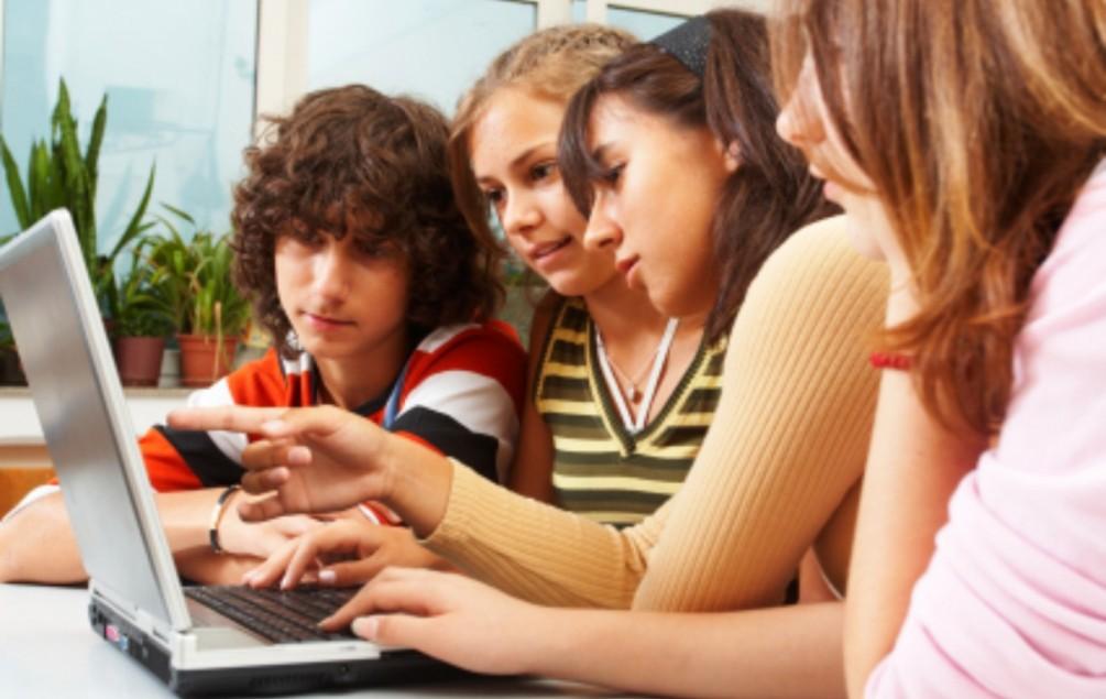 Otkriveno zašto su tinejdžeri razdražljivi i bahati: Problem je jednostavan i rješiv