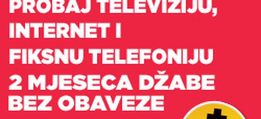 besplatne probne usluge za telefonske upoznavanja najbolji tekst profila za pronalazak na mreži