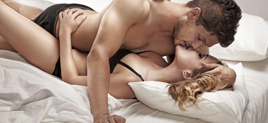 Seksualne masaže porno