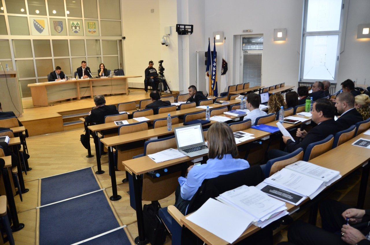 Image result for kanton sarajevo dobiva vladu