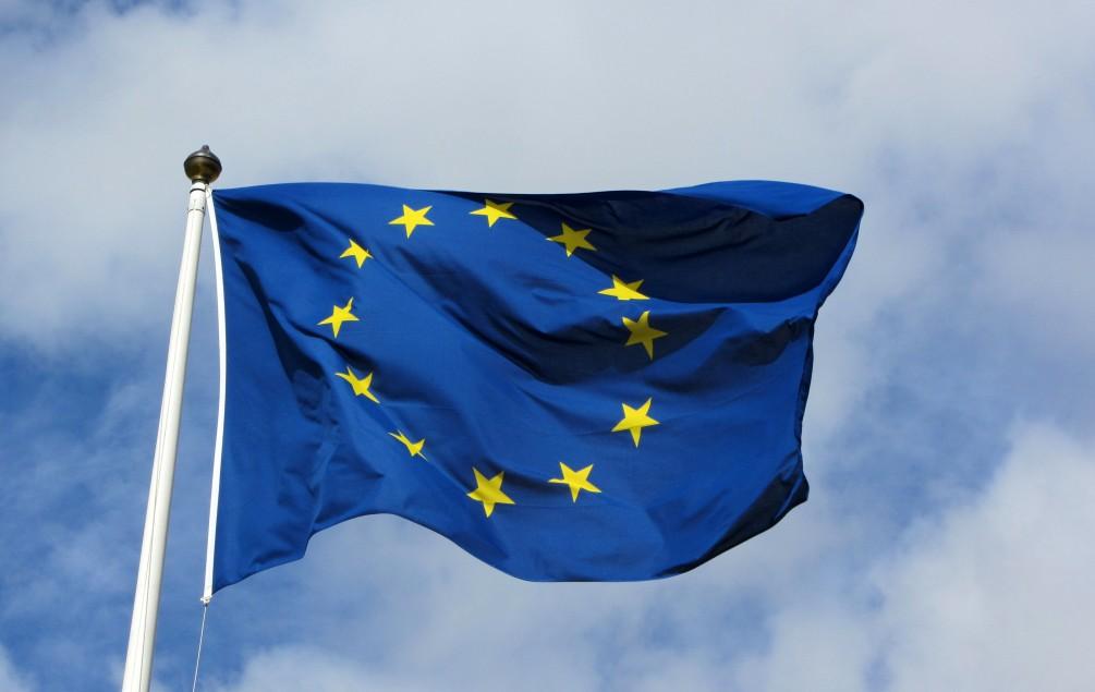 Nova poljska vlada izbacila zastavu EU