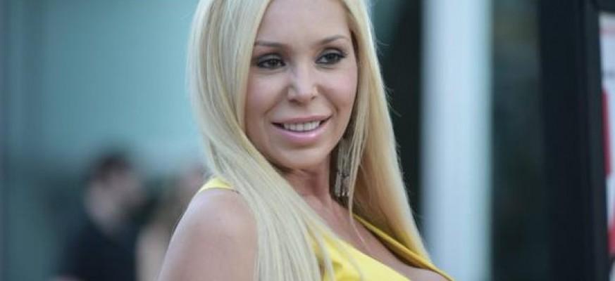 mary carey porno zvijezda omiljeni posao puhanja