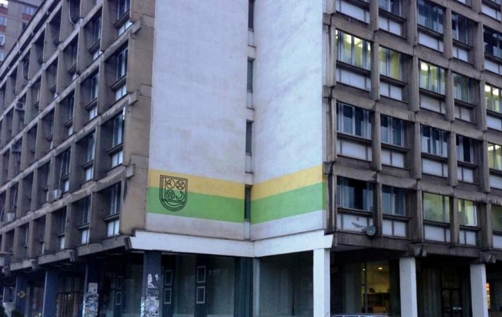 Gradsko vijeće sutra bira v.d. gradonačelnika Zenice