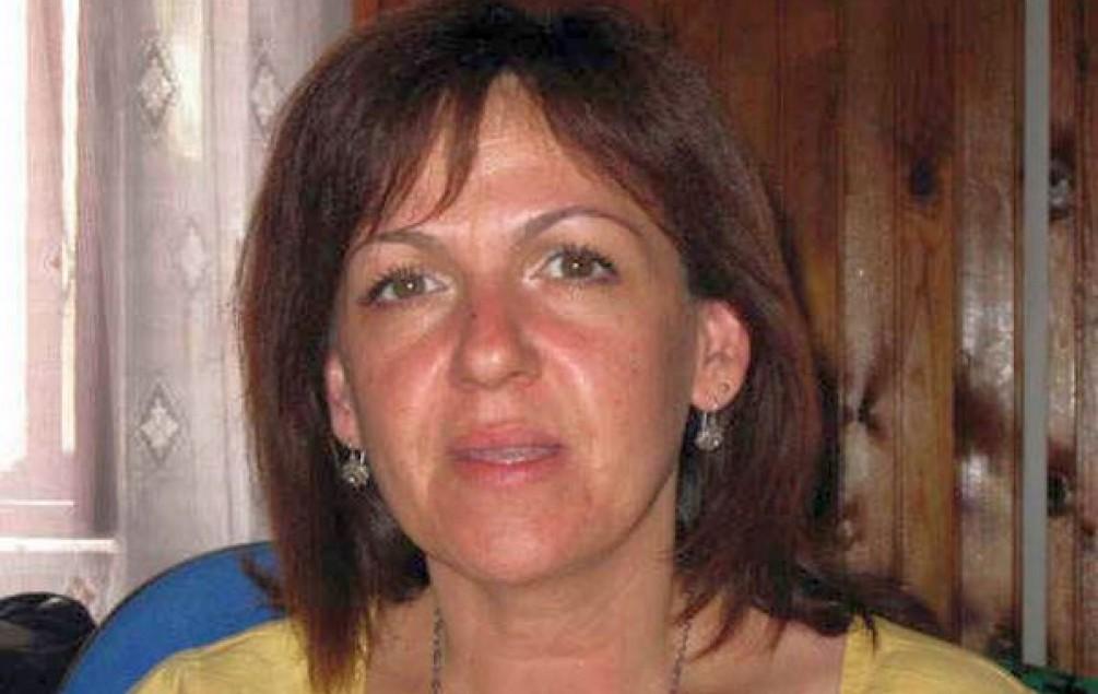 Livanjski kanton: Nabavljen serum protiv zmijskog otrova