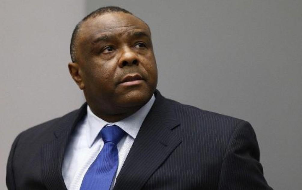 ICC osudio bivšeg kongoanskog potpredsjednika Bembu na 18 godina zatvora