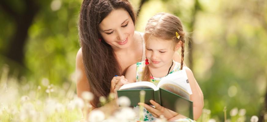 Što očekivati prilikom izlaska sa samohranim roditeljem