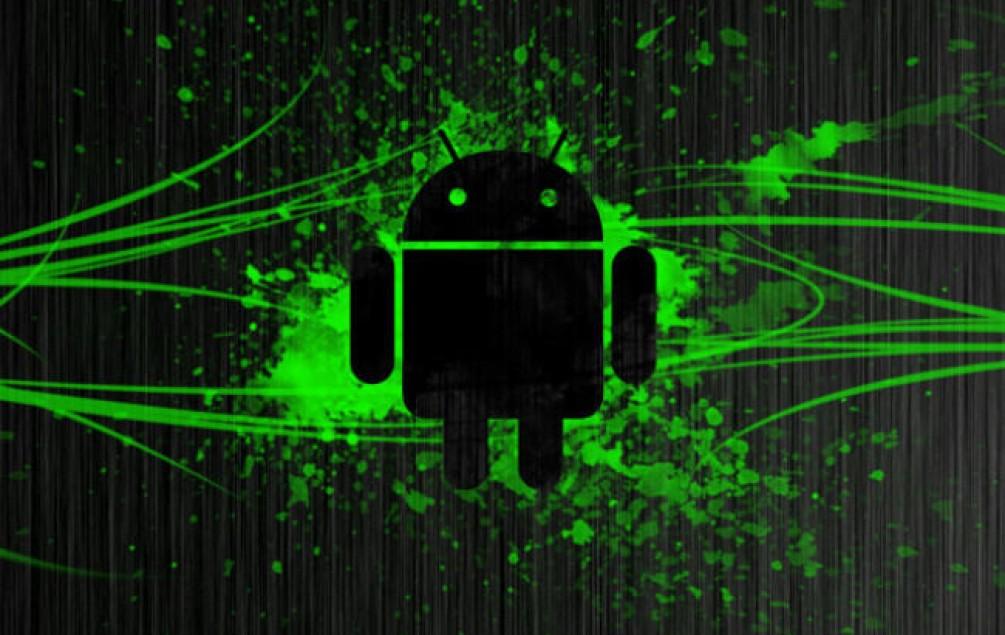 Kineski Android malware zarazio 10 miliona uređaja