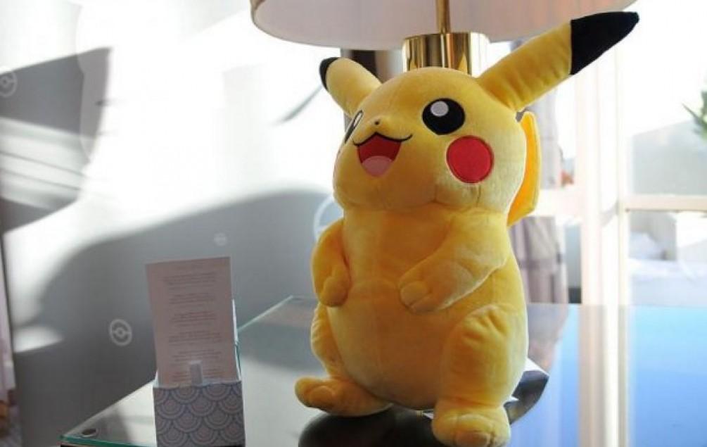 PAO SERVER Milioni ljudi širom svijeta ne mogu pristupiti aplikaciji Pokemon go