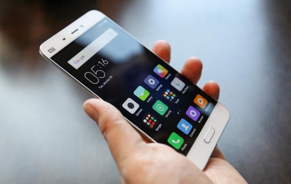 VRIJEDI POKUŠATI Kako ubrzati smartphone da radi kao nov?