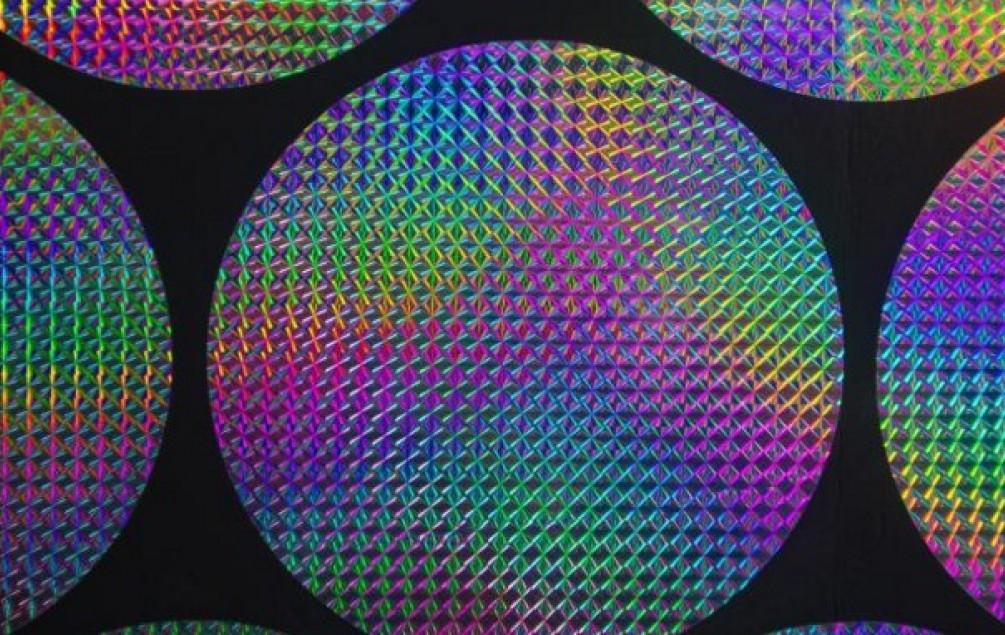 POSTIGNUTO NEMOGUĆE Novi pogled na kvantni svijet