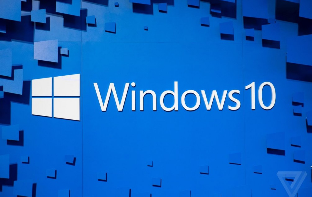 SUTRA JE KRAJNJI ROK Iskoristite besplatnu nadogradnju na Windows 10