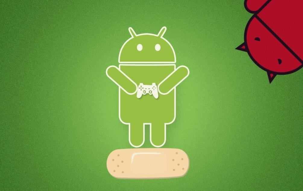 OPASNI SIGURNOSNI PROPUSTI Ugroženo oko 900 miliona Androida