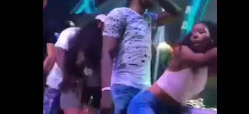 Bolt filmski porno
