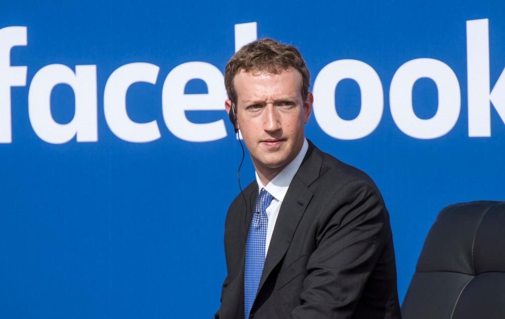 Iz Facebooka konačno priznali: Obrisana dva Zuckerbergova posta o lažnim vijestima