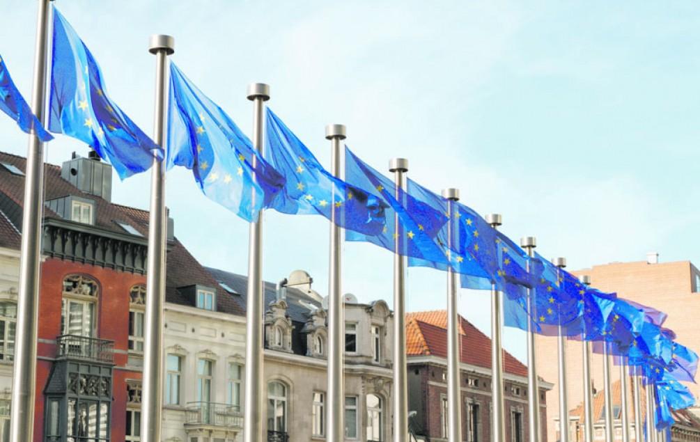Hiljade pitanja od EU traže jednoglasne odgovore