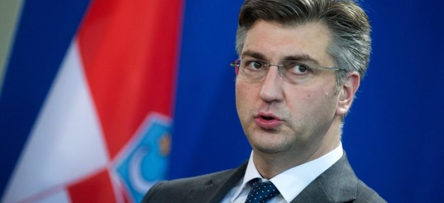 Киеву советуют «приручить» Донбасс по-хорватски