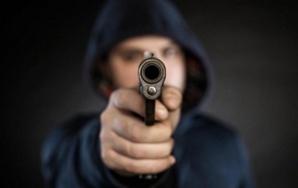 Sinovi balkanskih mafijaša: Brutalnije ubice od očeva