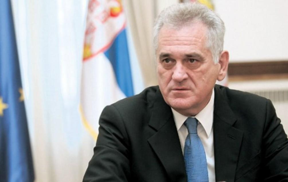 Tomislav Nikolić prelomio: Idem u penziju, ali ne i iz politike