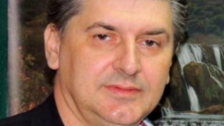 Mulić: Netačni navodi