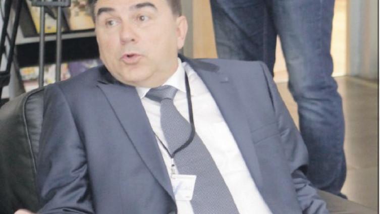 Salihović: Sa zemljom ravnao sve koji su bili smetnja Izetbegovićevoj autokratiji i familijarnoj čamparizaciji pravosuđa