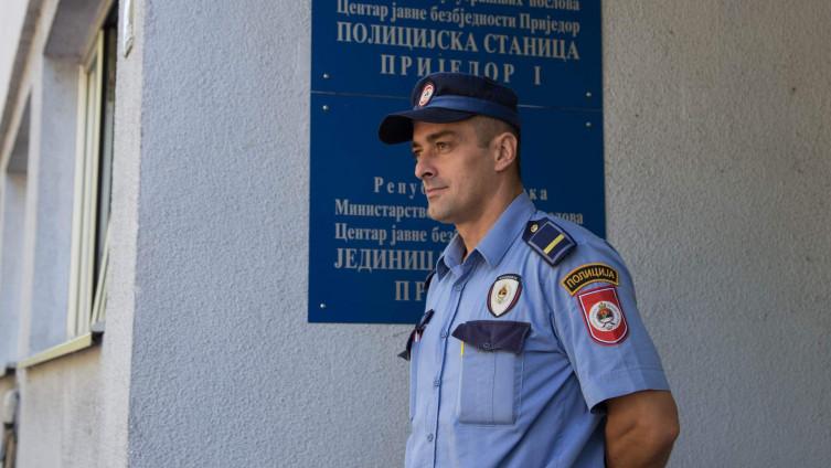 D. Stojnić