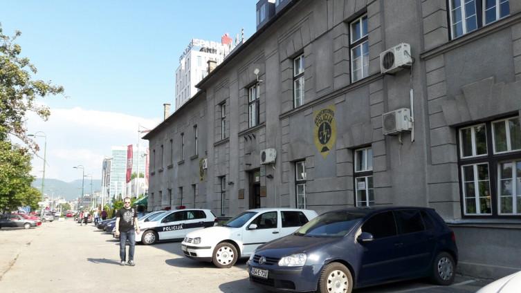 Treća policijska uprava bit će u Novom Sarajevu