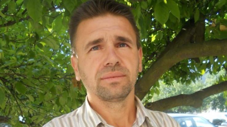 Mujanović: Ugasit će 30 posto proizvodnje