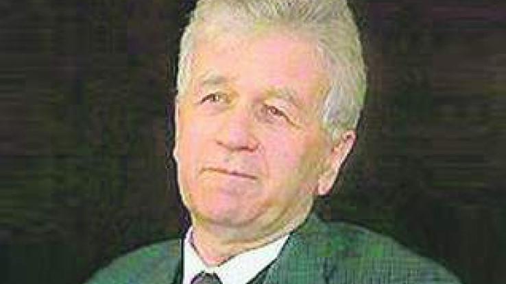 Turajlić: Ubijen na srpskoj barikadi u Nedžarićima 1993.
