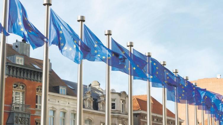 Brisel: Prepoznali jeftini populizam