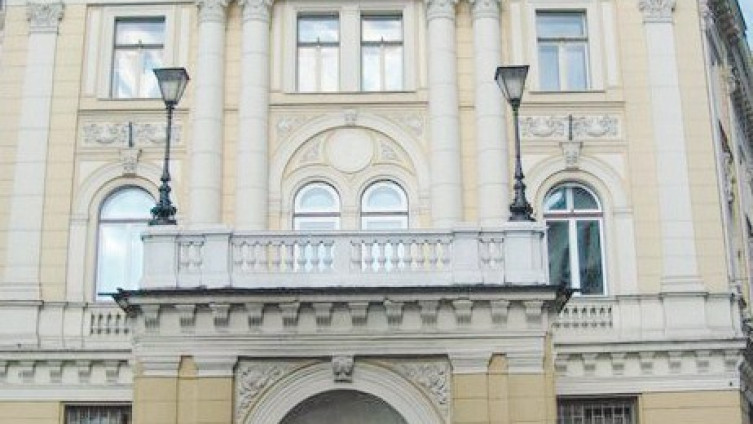Sjedište Finansijske policije FBiH: Revidirana nakon deset godina