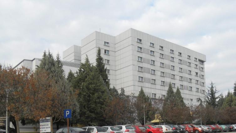 SKB Mostar: Ne pamte ovakav slučaj