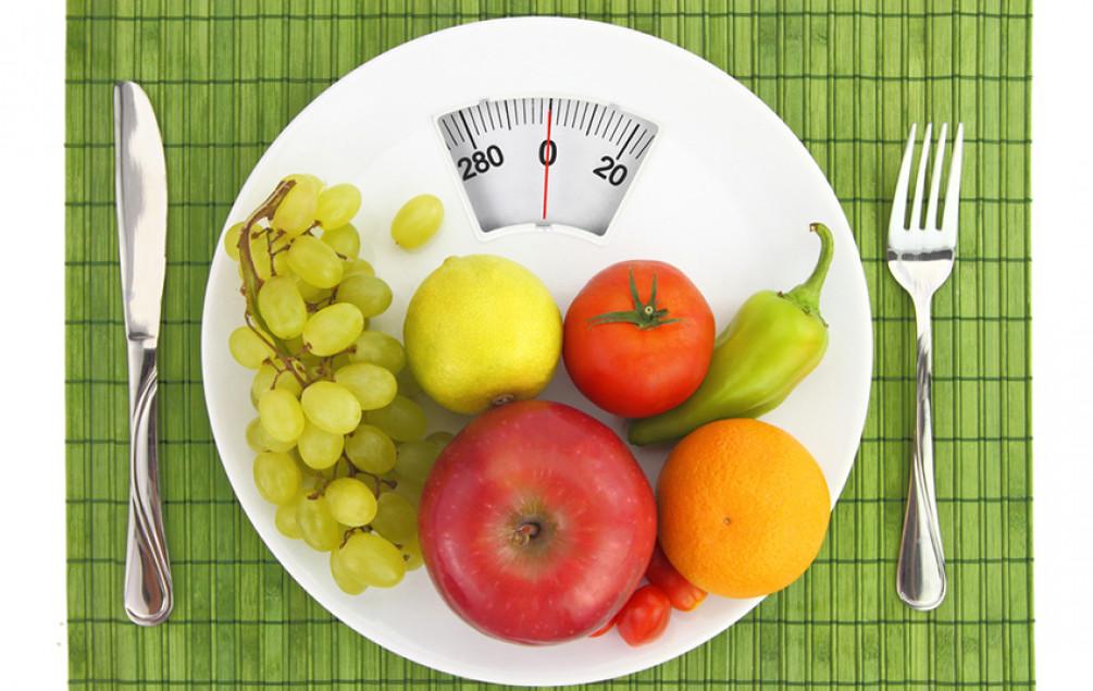 Smršajte na zdrav način: Umjesto rigoroznih dijeta, koristite ove savjete