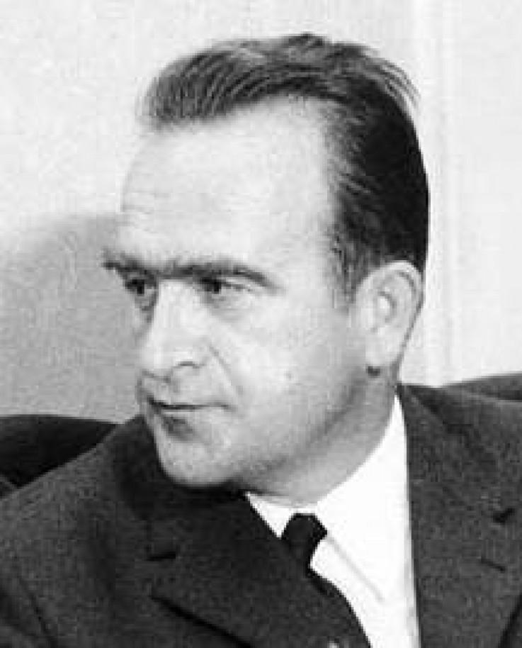 Mikulić: Visoki rukovodilac našao se zabezeknut, jer nije shvatio šta ja govorim