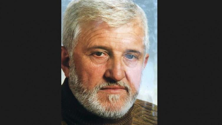 Mahmutćehajić: Brigadir Armije RBiH i organizator otpora u Stocu umro u 72. godini
