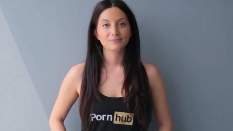 Pornohub video snimke