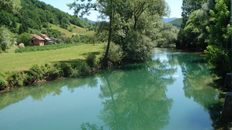 Rijeka Sana