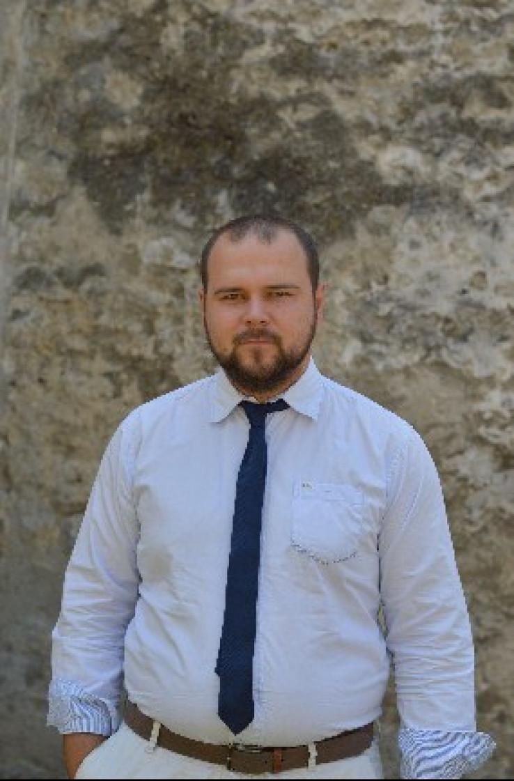 Glavaš: Građena u vrijeme Hrvatinićeve vladavine