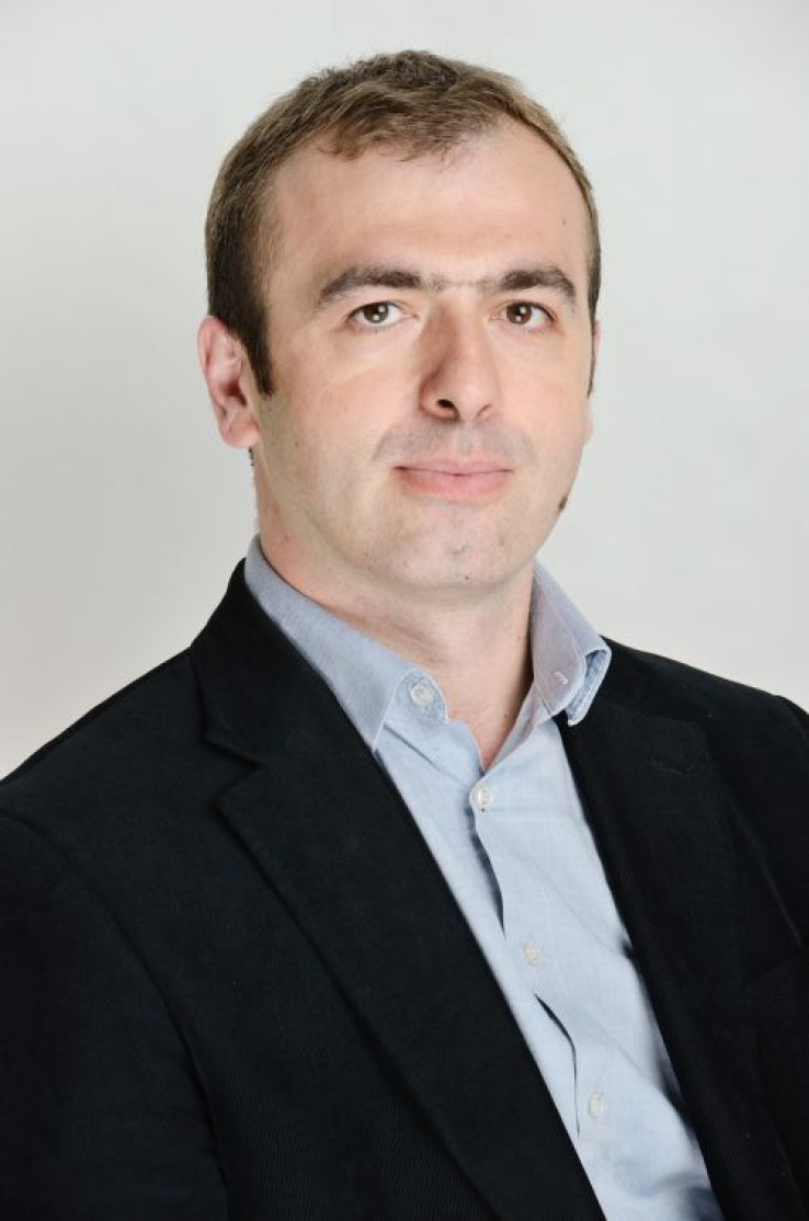 Turčalo: Korist za Dodika