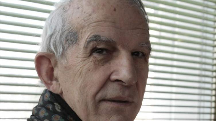 Prof. Zolić: Hoće li se nadležni konačno probuditi