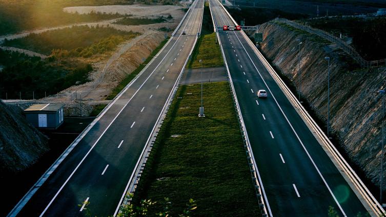BiH ima oko 162 kilometra izgrađenog autoputa