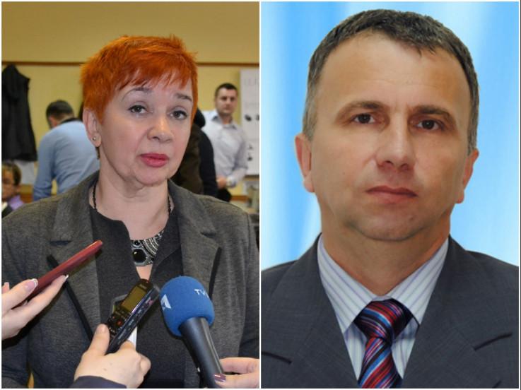 Njuhović: Timovi obilazili škole | Hasanović: Zadovoljni rezultatima