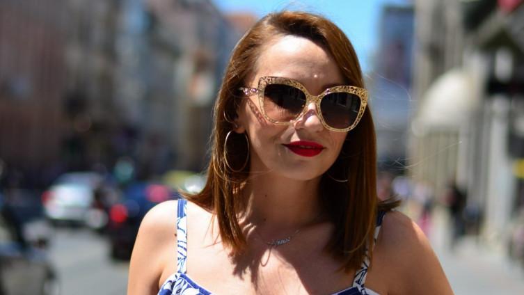 Graho: Kostimografija pomaže glumcu izgraditi ulogu (Foto: Lejla Hasanović)