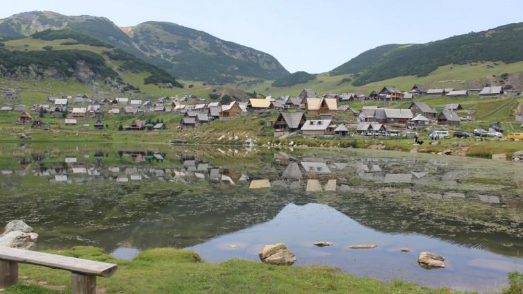 Prokoško jezero lani posjetilo 20.000 gostiju
